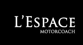 Limousine in Knoxville - L'Espace Motorcoach